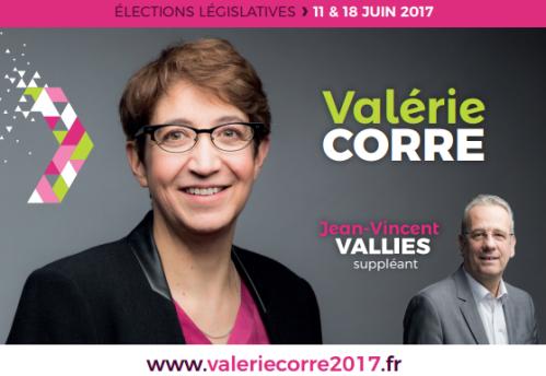 valérie2